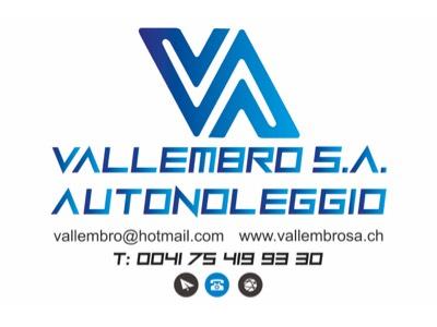 sponsor-vallembro-autonoleggio
