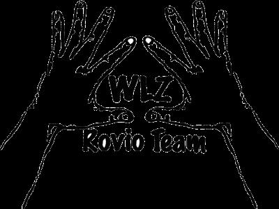 sponsor-wlz-rovio